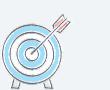 Profilering med egen logo